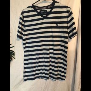 Men's express short sleeve T-shirt size SP